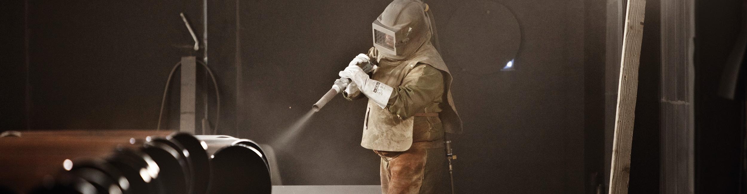 korrosionsschutz