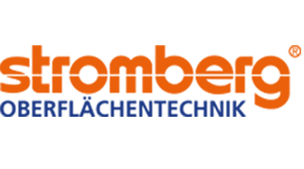 Stromberg-Oberflaechentechnik
